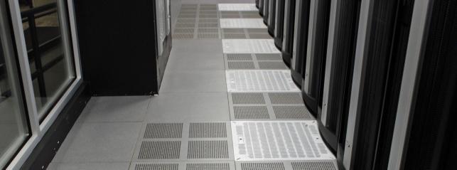 Home Raised Access Floors Access Floor Panels Raised